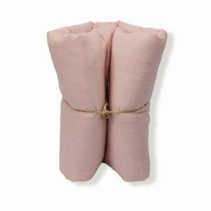 jolie couverture ou tapis d'eveil pour bébé