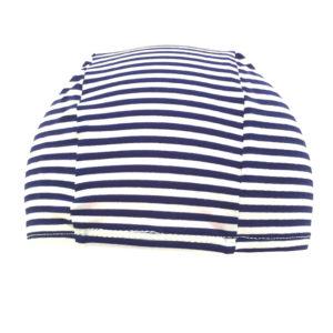 bonnet de bain plage et piscine pour bébé nageur facile a enfiler