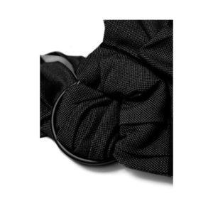 dd96017bfda2 ... dispos) – Noir c est noir. 69,00€. Ajouter au panier. Vue rapide. écharpe  noire et blanche tinge garden pour porter bébé de maniere physiologique