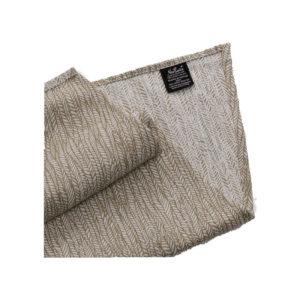 écharpe de portage coton seacell neobulle douce et moelleuse