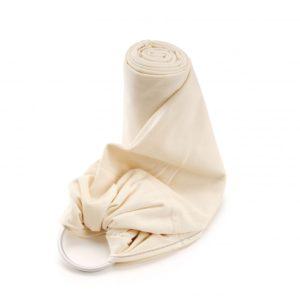 sling creme ecru portage physio easy