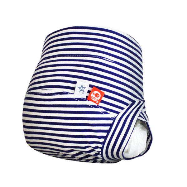 maillot de bain pour bébé nageur pour remplacer les couches jetables