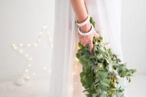 bracelet anneau de dentition ideal cadeau jeune maman