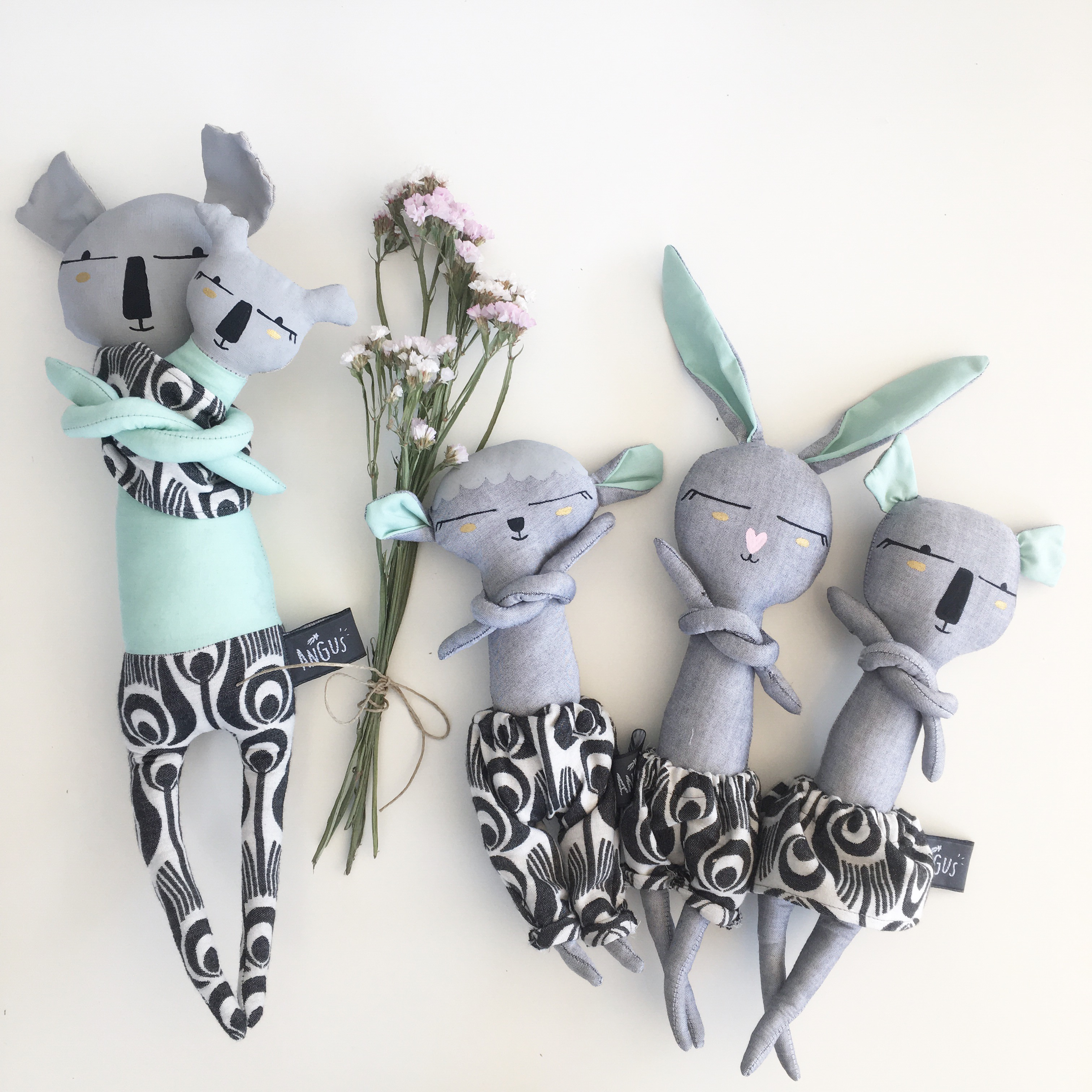 jolies dolls nova atelier angus