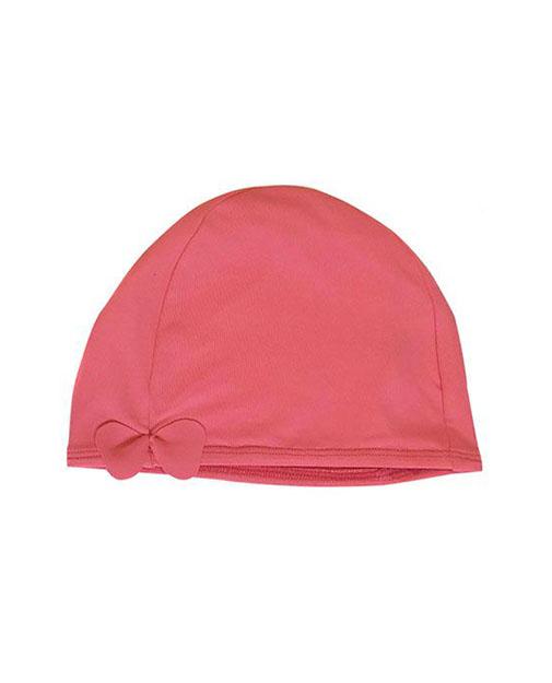 bonnet de bain bébé nageur et anti UV