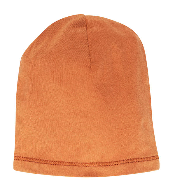 bonnet cool pour bébé