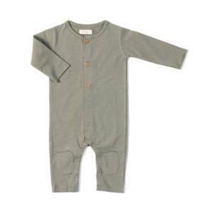 combinaison nixnut tenue bébé de naissance