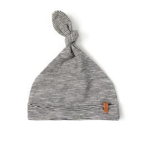 bonnet de naissance pour tenue de naissance ideal cadeau