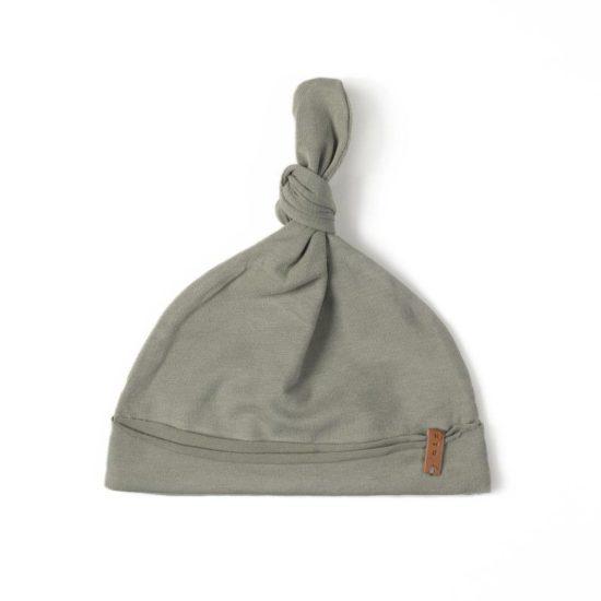 bonnet de naissance nixnut pour bébé