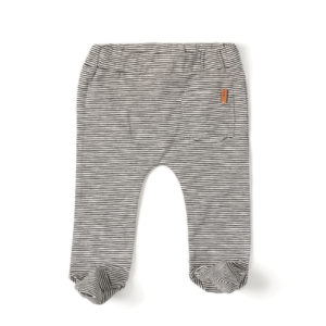 Pantalon bébé confortable