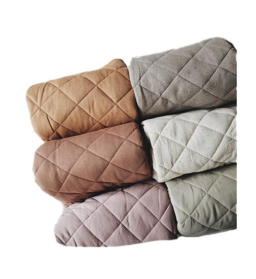 tapis d'eveil susukoshi mezame sur nova mom