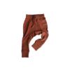 Pantalon bébé unisexe en coton