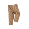 Pantalon naissance confortable