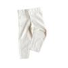 Joli pantalon enfant confortabe