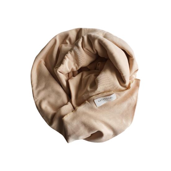 Couverture bébé coton unisexe