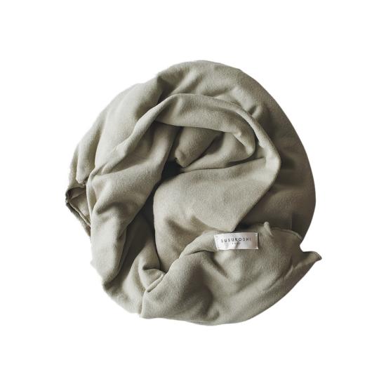 couverture douce pour bebe