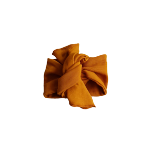 Bandeau en coton
