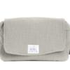 mini sac à langer léger et pratique