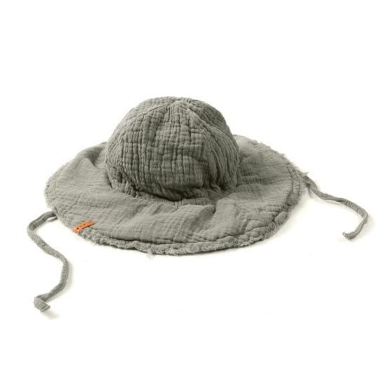 chapeau de soleil anti uv pour bébé
