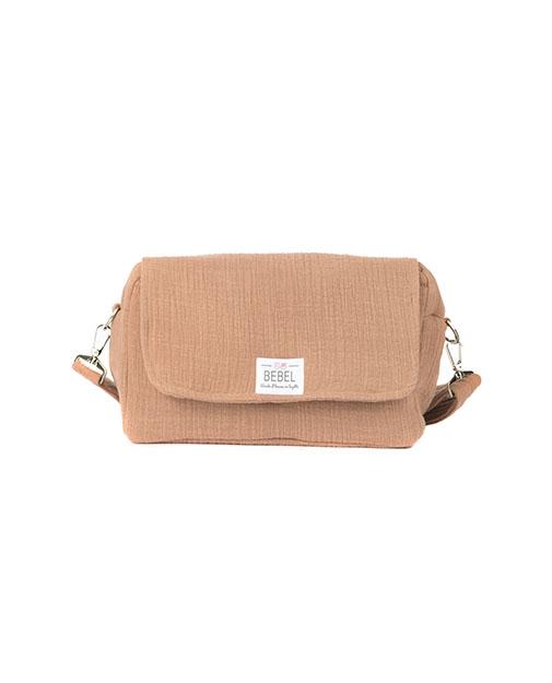 mini sac à langer bebel