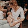 vetements d'allaitement tajinebanane