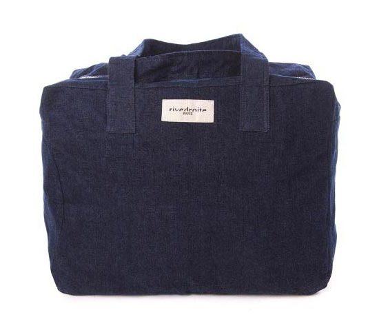 sac évolutif, sac à langer, sac de maternité