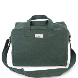 anti sac à langer pratique et léger