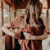 tee-shirt allaitement tajinebanane