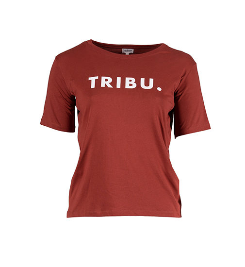 tribu tajinebanane tee shirt allaitement