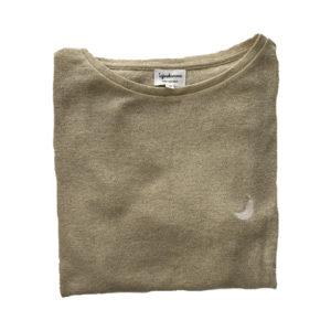 Tee-shirt d'allaitement Dia'Mom