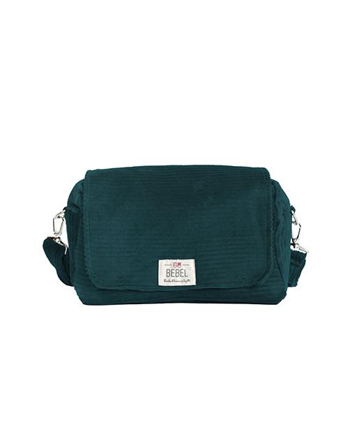 mini sac à langer nomade