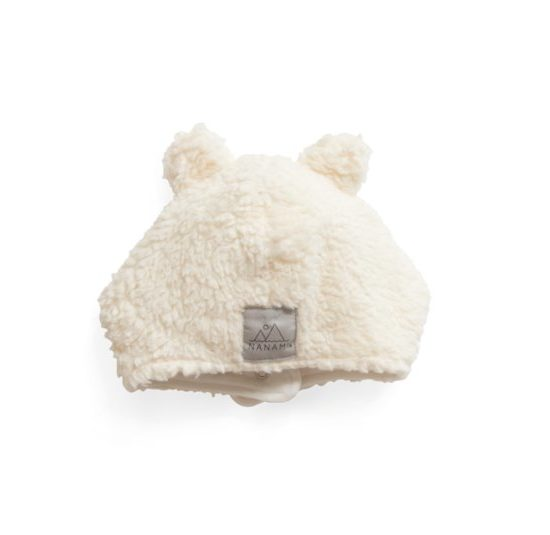 Bonnet Teddy