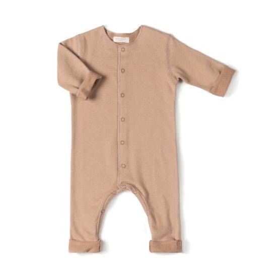combinaison pour bébé tenue de naissance