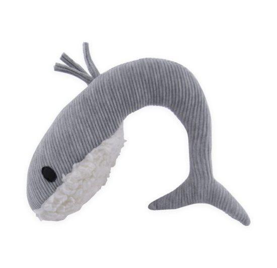 petit doudou baleine