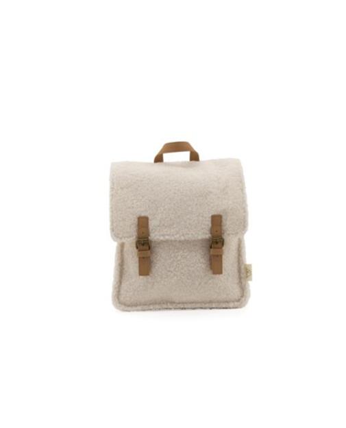 sac à dos teddy enfant