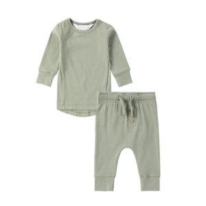 Pyjama susukoshi