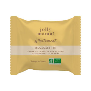 booster allaitement jolly mama