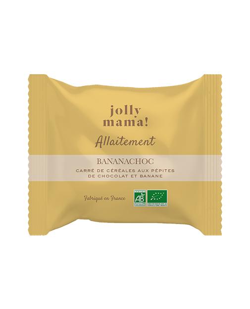 booster allaitement jolly mama