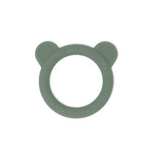 anneau de dentition ours