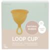cup menstruelle écologique