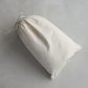 sac de rangement coussin allaitement