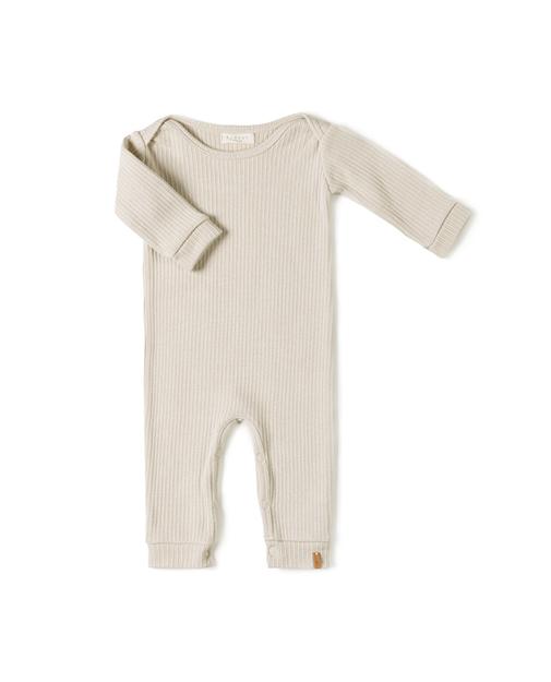 combinaison cosy pour bébé