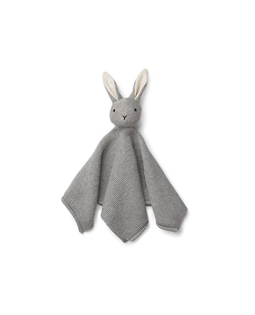 doudou-lapin-tricoté-enfant